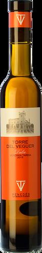 Torre del Veguer Vendimia Tardía  37.5cl 2015 (0.37 L)