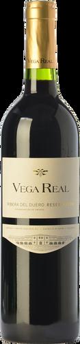 Vega Real Reserva 2016