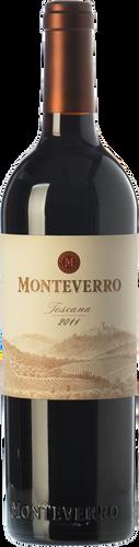 Monteverro 2014