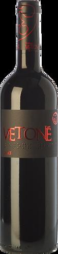 Vetoné 2013