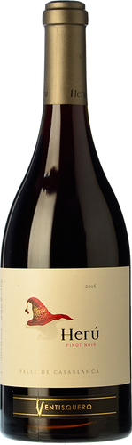 Ventisquero Herú Pinot Noir 2017