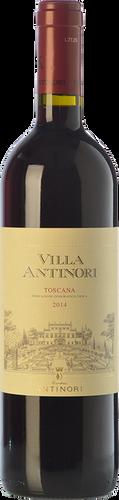 Antinori Toscana Rosso 2018