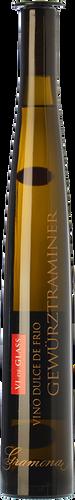 Gramona Vi de Glass Gewürztraminer 37.5cl (0.37 L)