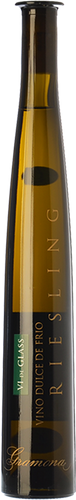 Gramona Vi de Glass Riesling 37.5cl (0.37 L)