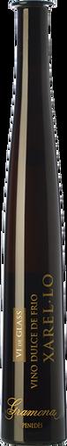 Gramona Vi de Glass Xarel·lo (0,37 L)