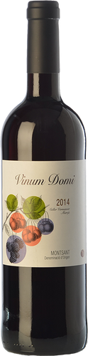 Vinum Domi 2014