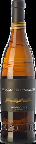 Vulcano Malvasia Semidulce 2018