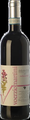 Voerzio Martini Dolcetto d'Alba Rocchettevino 2017