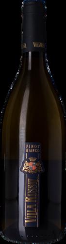 Villa Russiz Pinot Bianco 2018