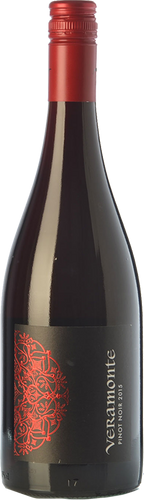 Veramonte Pinot Noir 2016