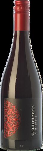 Veramonte Pinot Noir 2018