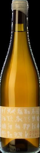 Vinyes Singulars Doble Plaer Blanc 2019