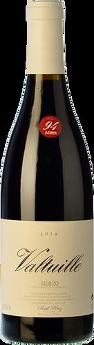 Valtuille Vino de Villa 2019
