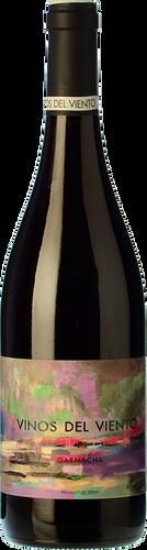 Vinos del Viento Garnacha Old Vines 2019