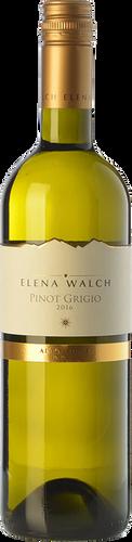 Elena Walch Pinot Grigio 2019