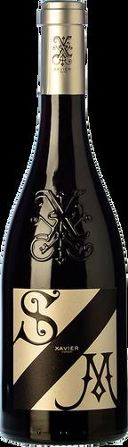 Cuvée S.M. 1st Edition Côtes du Rhône