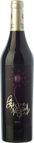 La Chispa Negra 2014 (0.5 L)