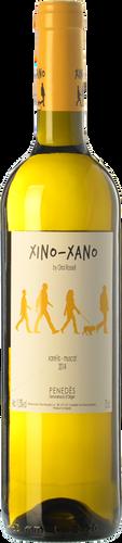 Xino-Xano Blanc 2019