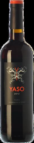 Yaso 2018
