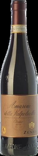 Zenato Amarone Classico 2016