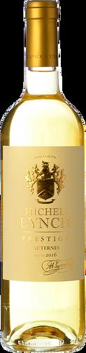 Michel Lynch Prestige Blanc 2016