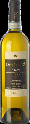 Nardello Soave Classico Monte Zoppega 2013