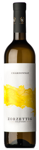 Zorzettig Chardonnay 2020