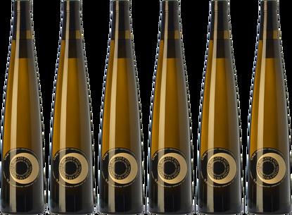 Box Moscato d'Asti Ceretto 6 bottiglie