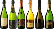 6 Great Cava
