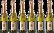 Box Adami 6 bottles