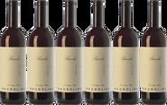 Box Barolo Massolino 6 bottiglie