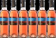 Box Kreos Rosé 6 bottiglie