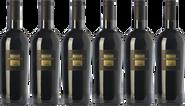 Box Primitivo Sessantanni 6 bottles