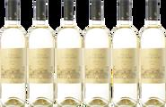 Box Villa Antinori 6 bottiglie