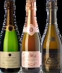 Gli champagne dei vignaioli récoltants-manipulants