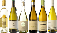 Essential wines from Valdeorras