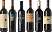 SuperTuscan for all occasions