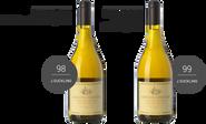 Superb Chardonnays from Catena Zapata