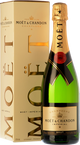 Moët & Chandon Brut Impérial Gift Box